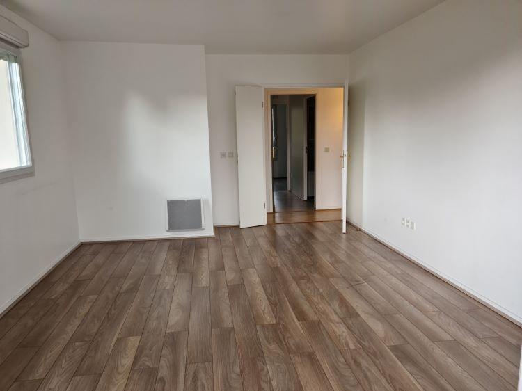 CHOISY LE ROI – Appartement familial dans résidence moderne