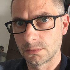 Fabrice Ardoise, Conseiller immobilier