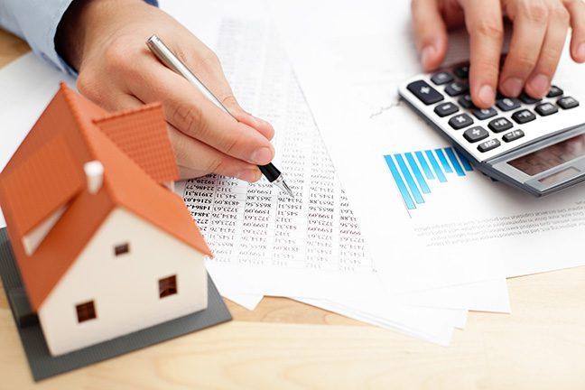 Crédit Immobilier dans le Val-de-Marne