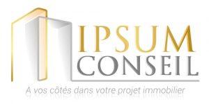 Ipsum Conseil : Courtier Immobilier en Val-de-Marne